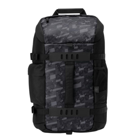 """HP 15.6"""" Odyssey Backpack"""