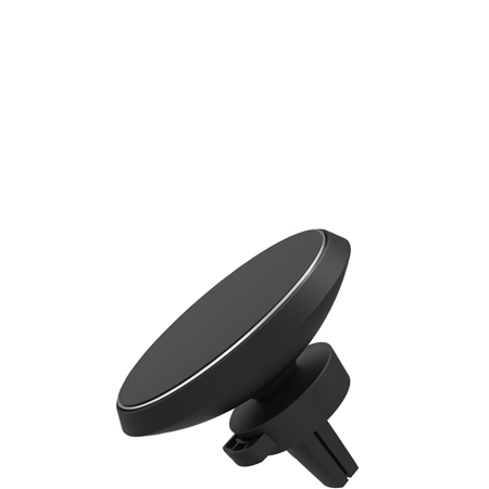 QI Magnet Wireless Mobile Phone Charger for the Car