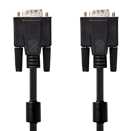Valueline VGA-Cable - 3 meter
