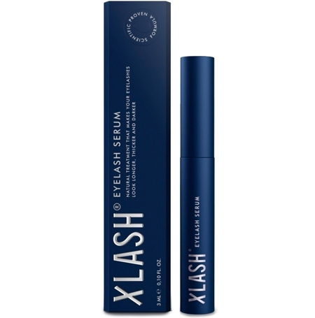 Xlash Eyelash Serum - 3 ml