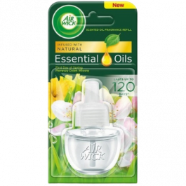 Air Wick Essential Oils Refill - First Day of Spring