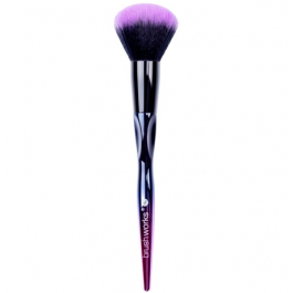 Brushworks Powder Blush Brush