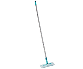Leifheit Clean & Away Floor Set - 26 Cm
