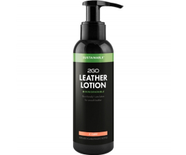 2GO Leather Lotion - 150 ml