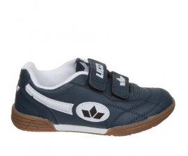 Lico Children's shoes - Bernie V