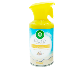 Air Wick Pure Beach Escapes Air Freshener - 250ml
