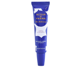 Acqua di Parma Mirto Di Panarea Lip Balm - 15 ml