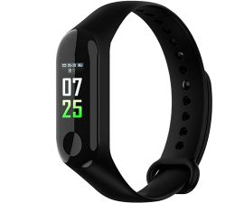 Brigmton Activity Tracker BSPORT B2