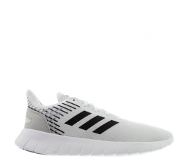Adidas Asweerun - White & Sort