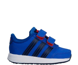 Adidas vs Switch 2 CMF Child's Shoe - Blue & Black