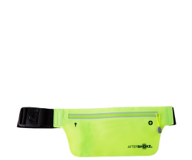 AfterShokz Sport Running Belt