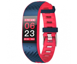 BRIGMTON BSPORT 16 Activity Tracker