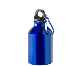 Aluminium Bottle 144821 - 330ML