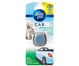 Ambi Pur Pet Care Air Freshener