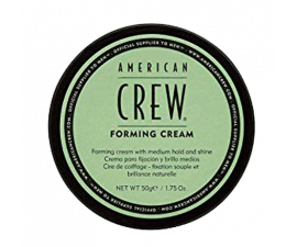 American Crew Forming Cream - 50 gr