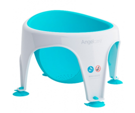 Angelcare Soft Touch Bath Chair