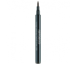Artdeco Long Lasting Intense Eyeliner - Black