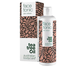 Australian Bodycare Face Tonic - 150ML