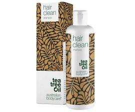 Australian Bodycare Hair Clean Shampoo - 250ML