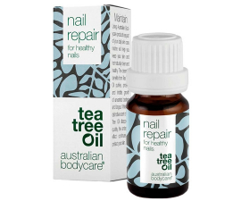 Australian Bodycare Nail Repair - 10ML