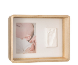 Baby Art Wooden Collection Deep Frame