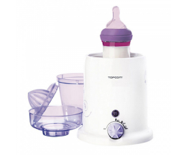 Topcom Baby Bottle Heater
