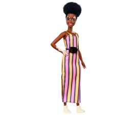 Barbie Fashionistas Original Dukke