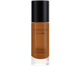 BareMinerals BarePro Foundation - 30 Cocoa