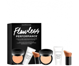 BareMinerals Flawless Performance Gift Box