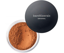 BareMinerals Original Foundation - W40 Golden Dark