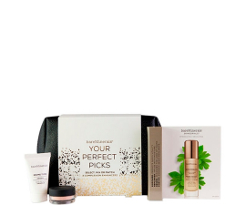 BareMinerals Your Perfect Picks Gift Box