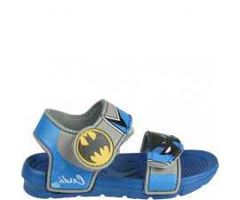 Batman Bath Sandals