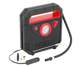 Bell Aire 3000 Tire Inflator