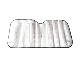 Best Choice Cars The Windshield Cover - 130 X 60 Cm