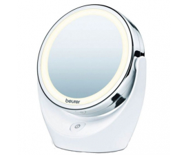 Beurer Beauty Makeup Mirror with LED Light