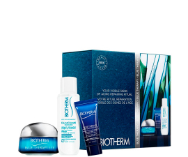 Biotherm Blue Therapy Gift Box