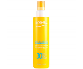 Biotherm Solaire Lacté SPF30 Solspray - 200ML