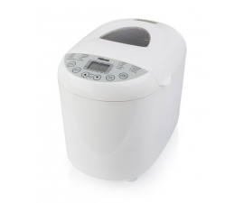 Tristar 550 W Bread Machine