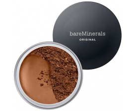 bareMinerals Mat Foundation - 29 Neutral Deep
