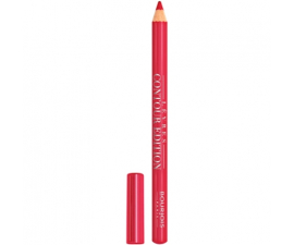 Bourjois Contour Edition Lip Liner - Chaud
