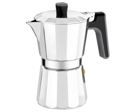 Bra Perfecta Coffee Brewer - 300ML