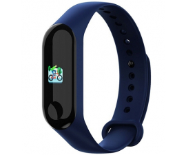 BRIGMTON Activity Tracker BSPORT B2 - Blue