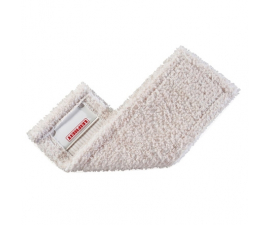 Leifheit Care & Protect Cover Mop Pad - 1 Item