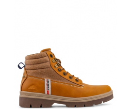 Carrera Jeans Alabama Boots - Tan