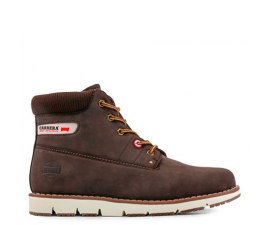 Carrera Jeans Panama Boots - Brown
