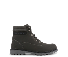 Carrera Jeans Tennesse Boots - Gray