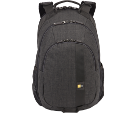 Case Logic Laptop Backpack