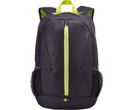 Case Logic Ibira Laptop Backpack