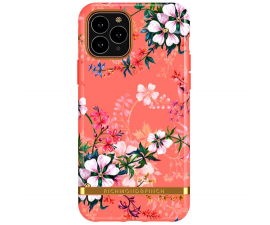 Richmond & Finch Coral Dreams Mobile Cover - iPhone 11 Pro