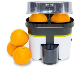Cecomix Electric Juicer